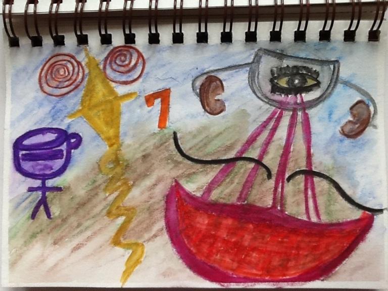 20121117-211908.jpg